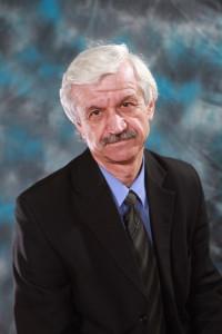 Емельянов Алексей Георгиевич