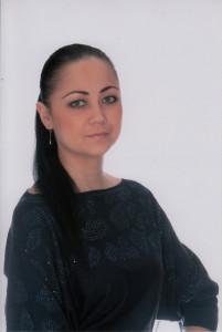 Ибрагимова Рита Зайнуловна