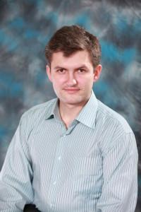 Сюткин Алексей Васильевич