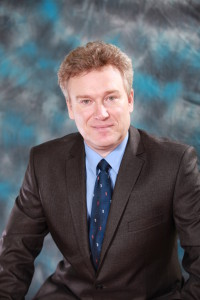 Фишер Валерий Альбертович