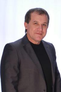 Хабиров Ринат Рифкатович