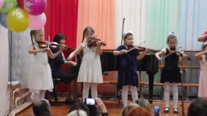 Отчетный оркестрового отделения декабрь 2017г13