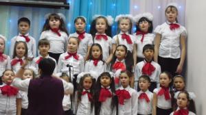 Отчетный оркестрового отделения декабрь 2017г33