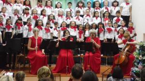 Отчетный оркестрового отделения декабрь 2017г34