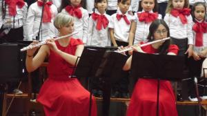 Отчетный оркестрового отделения декабрь 2017г35