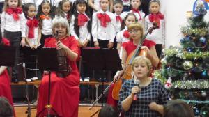 Отчетный оркестрового отделения декабрь 2017г36
