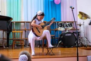 Посвящение в музыканты 2018 25