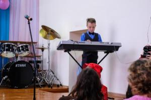 Посвящение в музыканты 2018 42