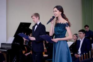 12 апреля 2019 г концерт Музыкальных школ 04