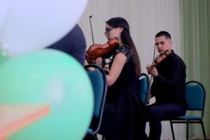 12 апреля 2019 г концерт Музыкальных школ 05