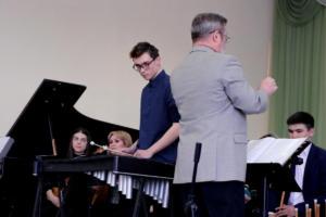 12 апреля 2019 г концерт Музыкальных школ 06