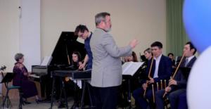 12 апреля 2019 г концерт Музыкальных школ 07