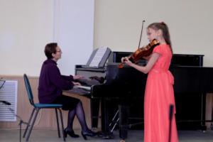 12 апреля 2019 г концерт Музыкальных школ 09