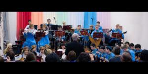 Отчетный концерт ОНИ 270219 01