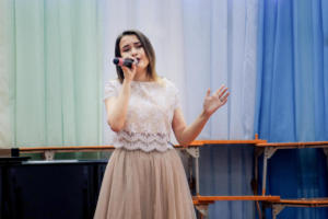 Отчетный_концерт_ОНИ_270219_10_