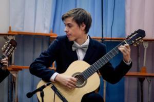 Отчетный_концерт_ОНИ_270219_15_