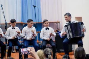 Отчетный_концерт_ОНИ_270219_17_