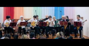 Отчетный концерт ОНИ 270219 32