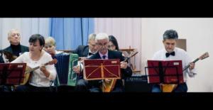 Отчетный концерт ОНИ 270219 33