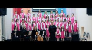 Отчетный концерт ОНИ 270219 36