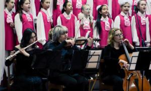 Отчетный концерт ОНИ 270219 39