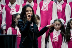 Отчетный концерт ОНИ 270219 40
