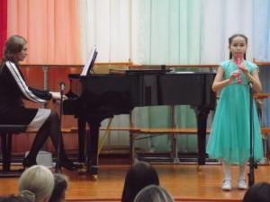 Отчетный концерт ОРК 200219 05