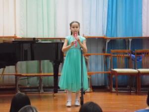 Отчетный концерт ОРК 200219 06