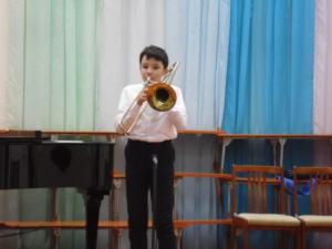 Отчетный концерт ОРК 200219 07