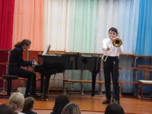 Отчетный концерт ОРК 200219 08