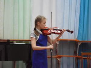 Отчетный концерт ОРК 200219 10