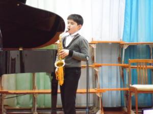 Отчетный концерт ОРК 200219 13