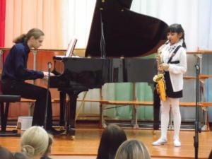 Отчетный концерт ОРК 200219 14