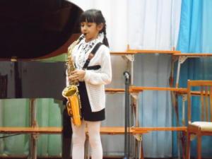 Отчетный концерт ОРК 200219 15