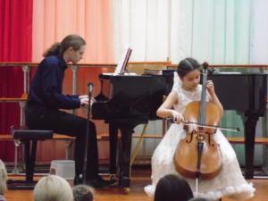 Отчетный концерт ОРК 200219 16