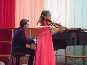 Отчетный концерт ОРК 200219 23
