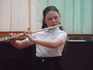 Отчетный концерт ОРК 200219 25