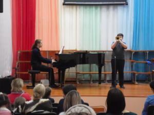Отчетный концерт ОРК 200219 28