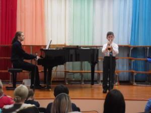 Отчетный концерт ОРК 200219 29
