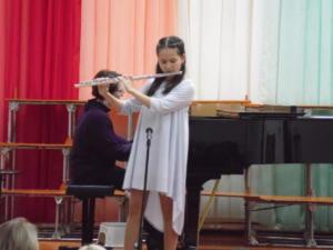 Отчетный концерт ОРК 200219 32