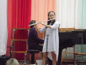 Отчетный концерт ОРК 200219 33