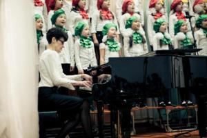 Отчетный концерт ВХО 210219 02