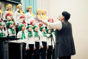 Отчетный концерт ВХО 210219 03