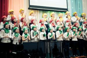 Отчетный концерт ВХО 210219 04