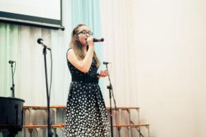 Отчетный концерт ВХО 210219 05