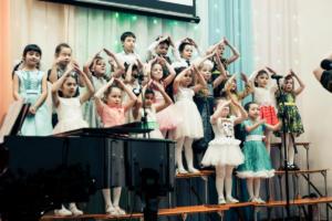 Отчетный концерт ВХО 210219 06