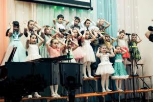 Отчетный концерт ВХО 210219 07