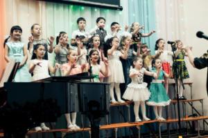 Отчетный концерт ВХО 210219 08