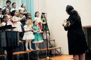 Отчетный концерт ВХО 210219 09