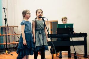 Отчетный концерт ВХО 210219 12